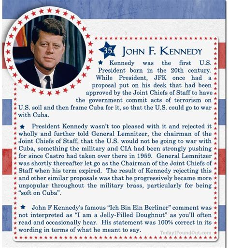 the best john f kennedy biography 72 best jimmy carter 39 images on pinterest