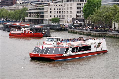 thames river cruise from tower pier eleanor rose city cruises thames excursion services