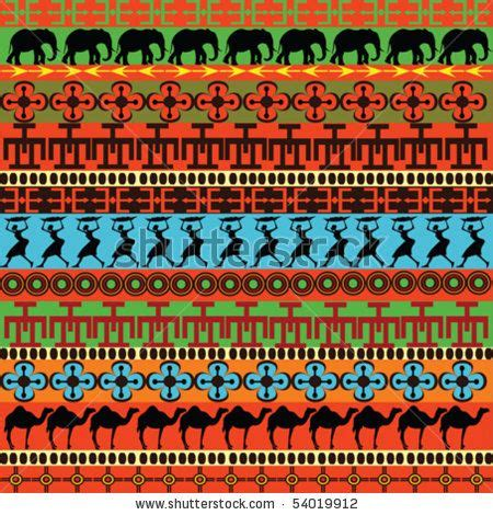 set traditional african ndebele patterns vector stock 589 best ndebele patterns and african designs images on