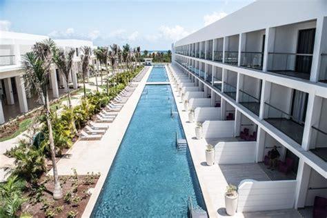 Catok Mini By Grand Platinum platinum yucatan princess all suites spa resort