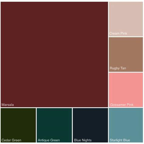 marsala color marsala wine bedroom colors modern bedroom decorating