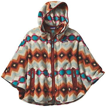 How To Use A Patagonia Gift Card Online - patagonia light weight synchilla poncho women s 2016 2017 free shipping