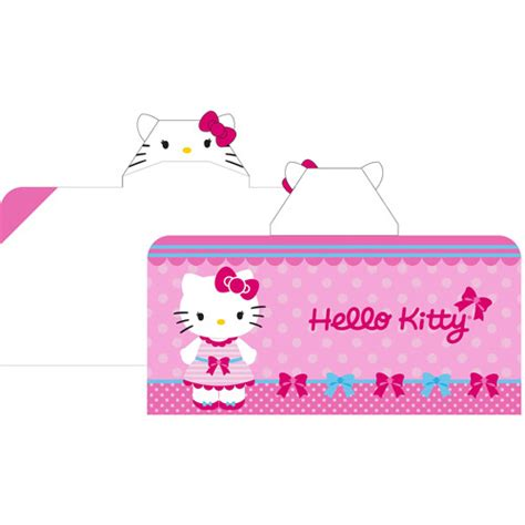 hello kitty bathroom set walmart hello kitty delightful kitty hooded beach towel wrap