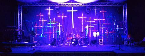 church cross stage design joy studio design gallery low budget church stage designs joy studio design