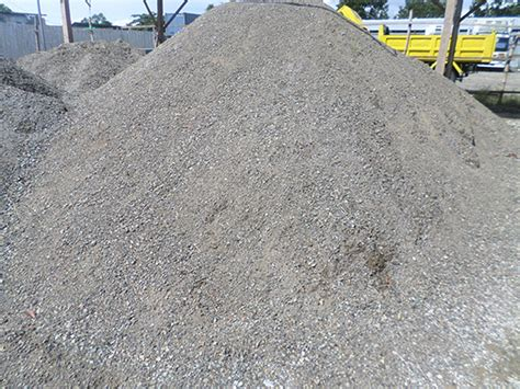 Sand And Gravel Sand And Gravel Supplier In Cebu