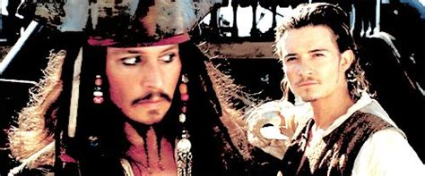 12 times jack sparrow and will turner showed us that friendship is 288 best images about pirates of the caribbean on