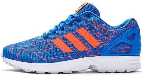 adidas jakarta adidas zx flux indonesia cardiffontheweb co uk