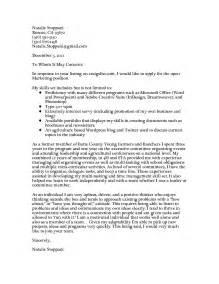 Apostille Cover Letter – Application Letter Sample: Cover Letter Sample Request
