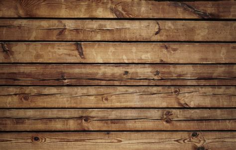 wall of wood wood texture wood texture pinterest