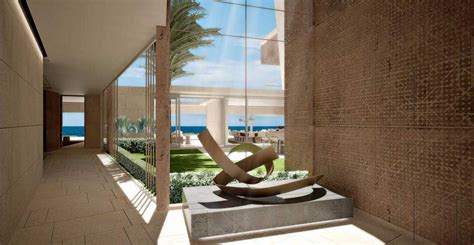 home decor blogs dubai mn villas in dubai by saota wood furniture biz