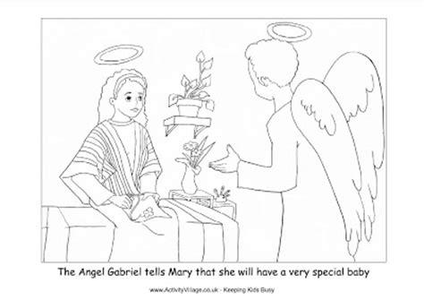 imagenes cristianas para colorear dibujos para colorear de imagenes cristianas para colorear