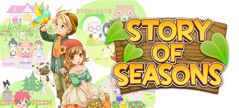 xbox highlights dei nuovi giochi in arrivo e story of seasons friends of three prime