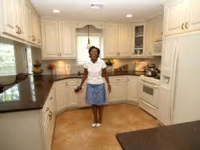 what is the average cost of refacing kitchen cabinets refacing cabinets is it worth it kitchens baths