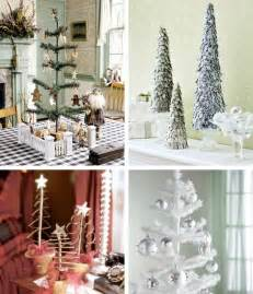 Christmas Decorations Luxury Homes by Luxury Christmas Decorations 2010 Iroonie Com