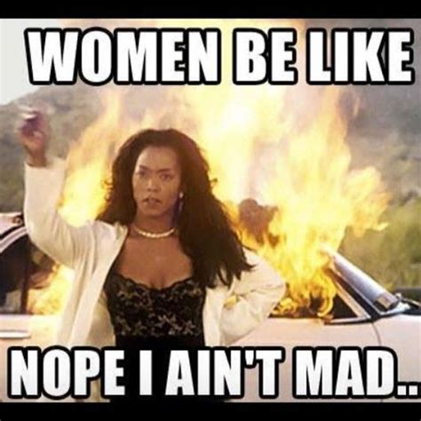 Female Meme - 20 sassiest memes for an independent woman sayingimages com