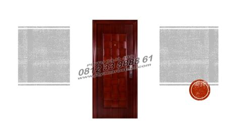 0812 33 8888 61 Jbs Pintu Rumah For Saledari Baja 1 0812 33 8888 61 jbs pintu rumah murah surabaya pintu rumah murah