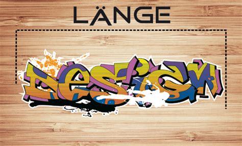 Graffiti Aufkleber Selber Machen by Wallart Graffiti Quot Aufkleber 09 Quot