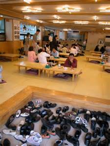 taking shoes off in house etiquette minding your korean manners fact versus fiction derek