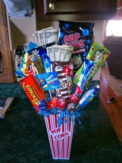 Dy Bouquet Perfect  Ee  Gift Ee   For A  Ee   Ee    Ee  Year Ee    Ee  Old Ee    Ee  Boy Ee   Throw In