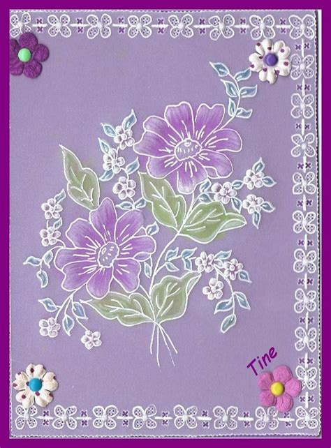 Craft Parchment Paper - 1364 best parchment craft images on embroidery