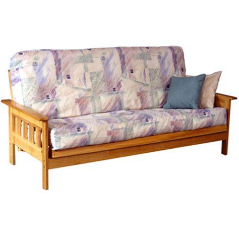 www futons maine frame futon