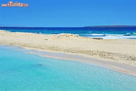 formentera appartamenti sulla spiaggia ses illetes a formentera isole baleari 200 corredata di