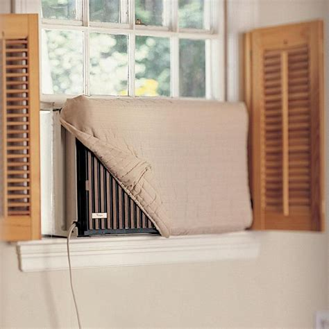 window air conditioner covers interior window air conditioner covers interior air conditioner