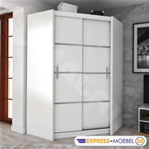eckschrank schlafzimmer 90 eckschr 228 nke in wei 223 g 252 nstig kaufen bei ebay