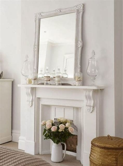 unused fireplace ideas best 25 unused fireplace ideas on pinterest