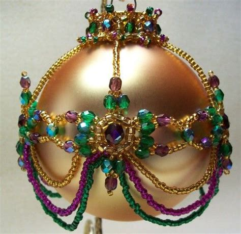 1000 images about mardi gras crafts on pinterest