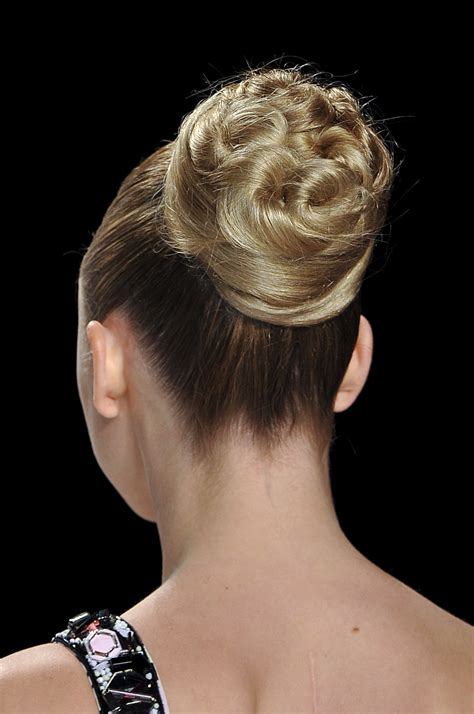 cool hairstyles you can do at home beauty high cool hairstyles you can do at home stylecaster