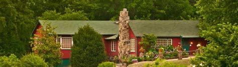 Gaskins Cabin by Eureka Springs Arkansas Great Bed Breakfasts For Sale