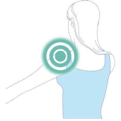 schulterschmerzen nach schlafen was ist die beste schlafposition individuelle tipps f 252 r sie