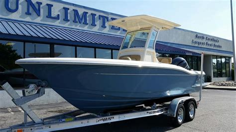 scout boats for sale north carolina scout 225xsf boats for sale in north carolina