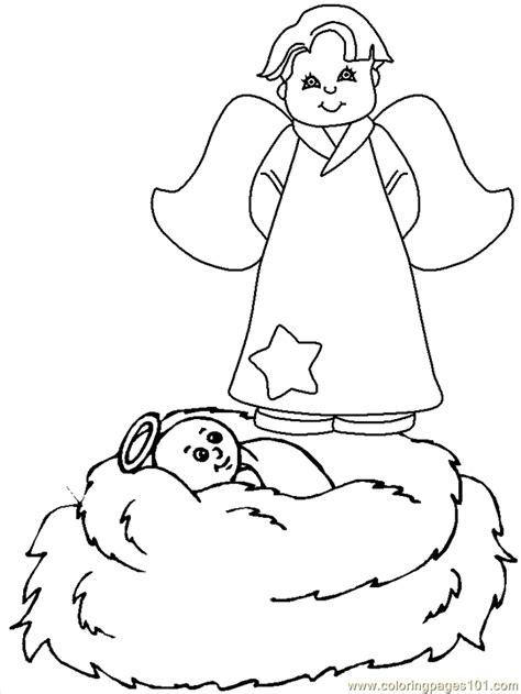 imagenes religiosas catolicas para imprimir coloring pages baby jesus nativity christmas story