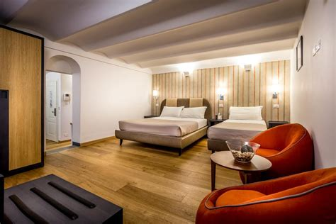 bed and breakfast florence italy bed breakfast martelli 6 suite and apartments bed