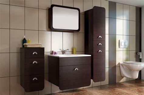 Badezimmermöbel Set Ebay by Badschrank Wenge Bestseller Shop F 252 R M 246 Bel Und Einrichtungen