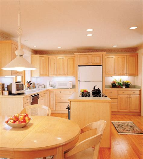 well lit room lighting guide expert tips for a well lit home photos huffpost
