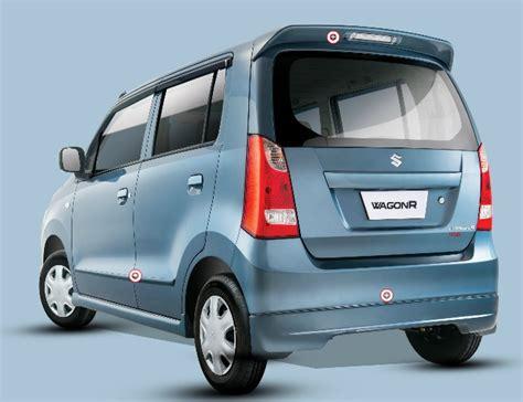 suzuki wagon r in pakistan suzuki wagon r prices reviews