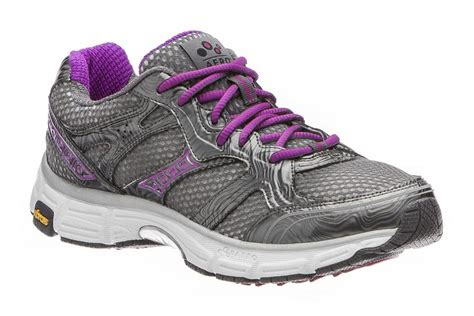 abeo running shoes stay motivated this season in abeo aero rynner