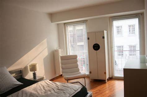 4 zimmer wohnung in düsseldorf stylishes 2 zimmer apartment mitten in der d 252 sseldorfer