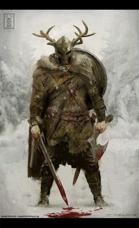 9 best viking warriors images on pinterest viking