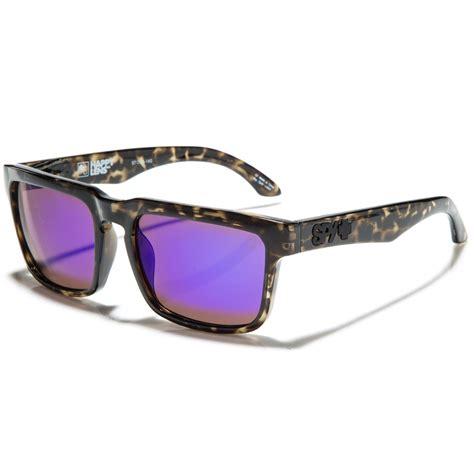 Sunglasses Type Helm Polarizes Black Blue helm sunglasses review www tapdance org