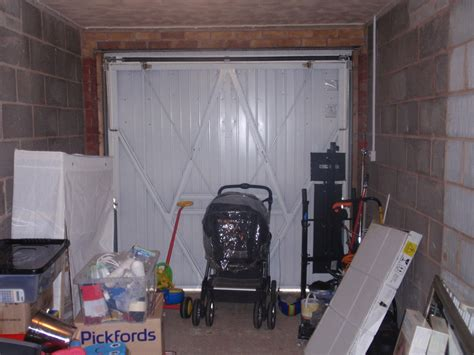 how to convert an integral garage into a room integral garage conversion into living room conversions general in bootle merseyside