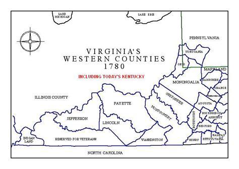 kentucky land map kentucky counties map car interior design