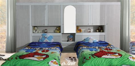 indogate chambre a coucher enfant