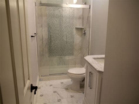 Bathroom Renovations New Jersey The Basic Bathroom Co | bathroom renovations new jersey the basic bathroom co