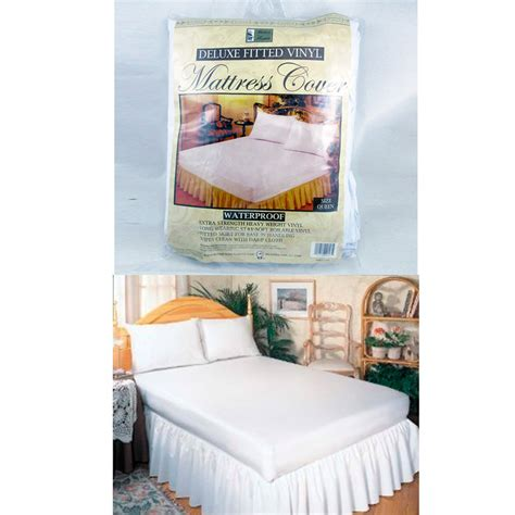 home design waterproof queen mattress pad 100 home design waterproof queen mattress pad serta