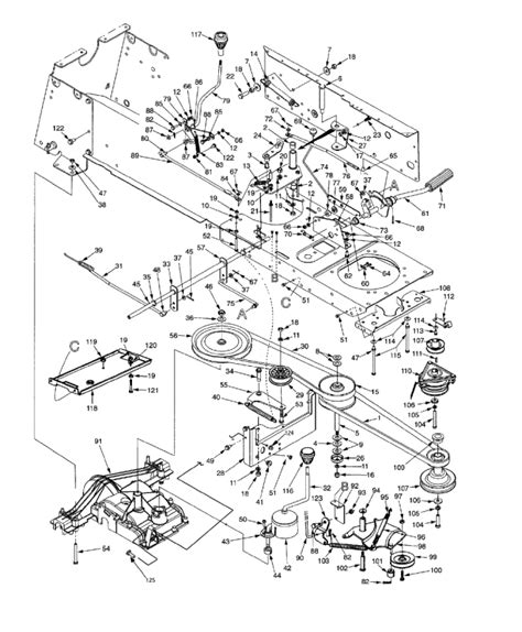 wiring diagram for huskee lawn tractor bolens 800 wiring diagram apache wiring diagram wiring diagram elsalvadorla