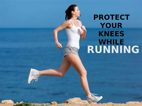 running shoes to protect knees running shoes to protect knees 28 images soled running